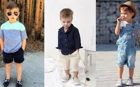 صورة صور ملابس اطفال اولاد , تصاميم جميله لافضل لبس ولادي حديث