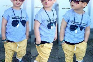 صور صور ملابس اطفال اولاد , تصاميم جميله لافضل لبس ولادي حديث
