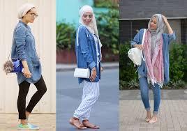 اتيكيت الملابس للنساء , اصول اللبس المناسب للنساء و الفتيات