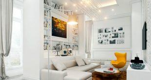 صور احلى ديكورات للمنازل , ديكورات رائعه و مميزة للبيت