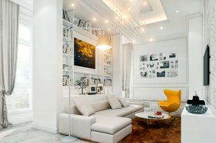 صورة احلى ديكورات للمنازل , ديكورات رائعه و مميزة للبيت