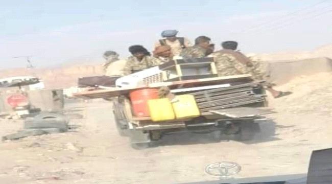 صورة اليمن خلال ساعة , اخر اخبار اليمن