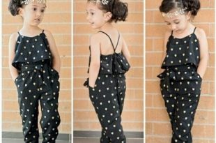 صور ملابس نوم اطفال , تصاميم لبس رائع للصغار