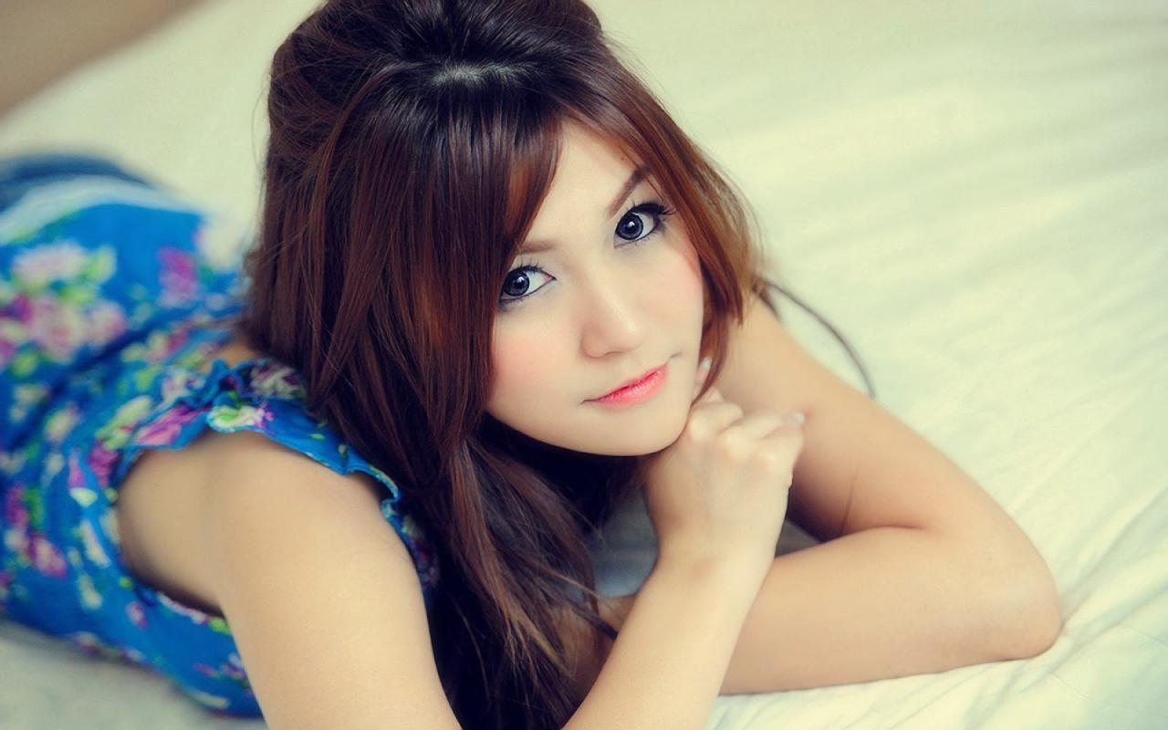 صورة صور فتيات مراهقات جميلات , اجمل صور بنات جميلات