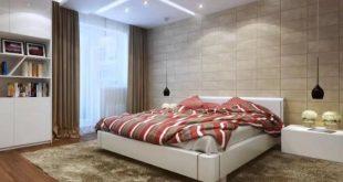 صور تنظيف غرف النوم , كيف انظم غرف نومي