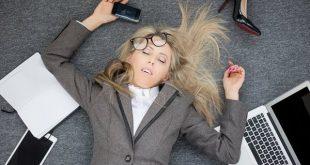 صور اسباب التعب من اقل مجهود , علاج التعب و الاجهاد السريع