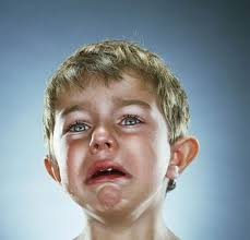 صور بكاء اطفال , خلفيات اطفال تبكي بشدة