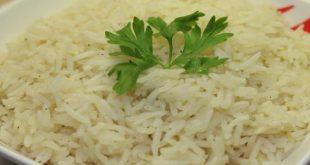 صورة طرق مختلفة لعمل الارز , كيف اعمل الرز في البيت