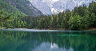 صور كيف نحافظ على الطبيعة , نصائح للحفاظ علي الطبيعه