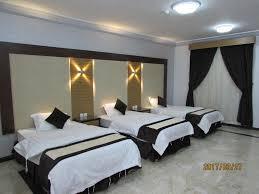 صورة فندق روابي الزهراء , معلومات حول فندق روابي بالزهراء