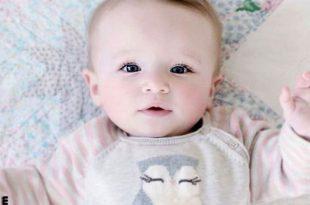 صور كلام جميل عن حب الاطفال , خلفيات رائعه لاجمل الطفال