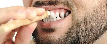 صورة فوائد السواك للاسنان , السواك و ما يقدمه للاسنان