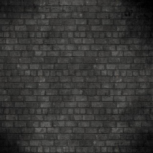 العديد من خلفيات سوداء في عالية الوضوح للتحميل مجانا