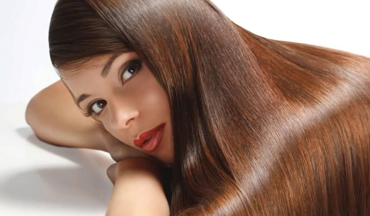 صورة طريقة تكثيف الشعر , افضل طريقة حتى تحصل على شعر مميزه و جميله