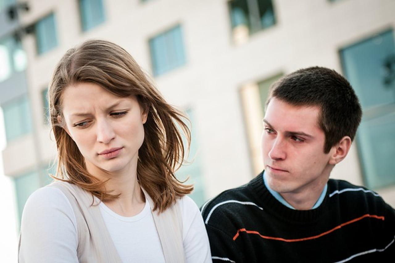 صور ضرب الزوج لزوجته ناعمه الهاشمي , كيف يكون ضرب الزوج للمراة