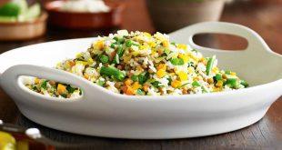 صورة وصفات طبخ بسيطة , كيف تحضر اكله بسيطه و سهله