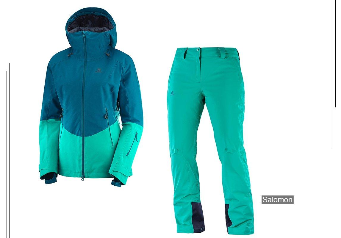 صورة ملابس ضد البرد , احمي نفسك من البرد و من شره
