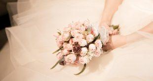 صورة تفسير حلم عرس بدون عروس , كيف تعرف انك تعيس في الحلم