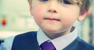 صورة صور اجمل اولاد , صور اطفال فاقين الجمال