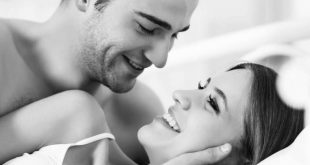 صورة حلمت اني اعاشر زوجي , كيف تعرفي انك تحبي زوجك