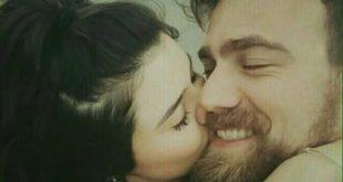 صورة بحبك موت حبيبي , كيف تعبر عن حبك