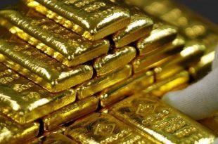 صورة سبائك الذهب في معرفة قبائل العرب , اكثر شيء يحبوا الناس في الحياة