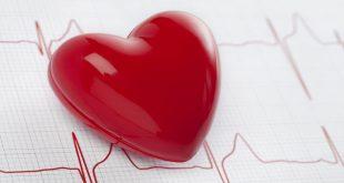 صورة سرعة دقات القلب عند النوم , ماذا يحدث للقلب عند النوم