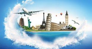خاتمة عن السياحة , انواع السياحة في مصر