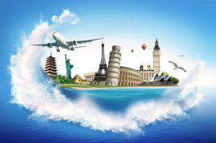 صورة خاتمة عن السياحة , انواع السياحة في مصر