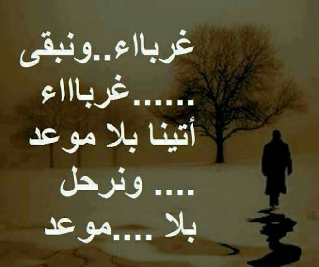 صورة كلام فيس بوك حزين جدا , منشورات تجعلك تبكي من شدة الحزن