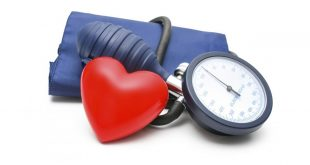 صورة ضغط الدم المنخفض اسبابه وعلاجه , اعاني من الضغط المخفض دائما