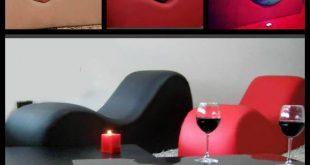 صورة كرسي الرومانسية للمتزوجين , كيف تسعد زوجتك