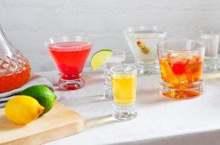 صورة كيف تشرب الفودكا , مشروب معروف في المجتمع