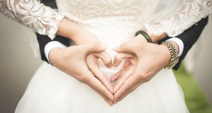 صورة حلمت اني بتزوج وانا متزوج , كيف تعرفي انك لا تحبي زوجك
