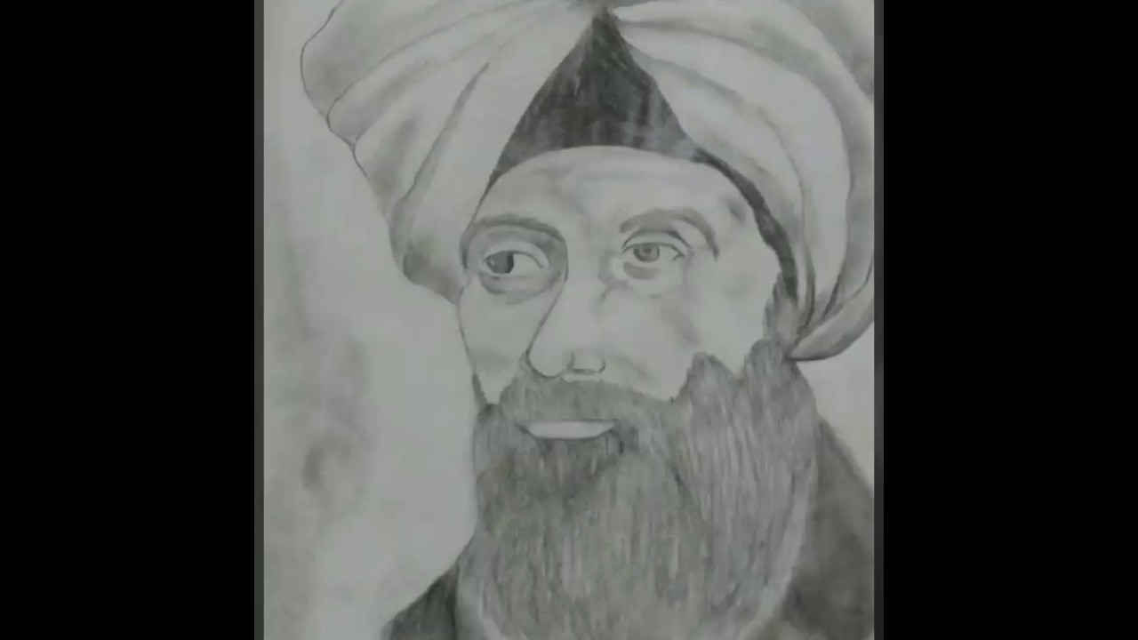 صورة صورة صلاح الدين الايوبي , معلومات و صور عن صلاح الدين الايوبي
