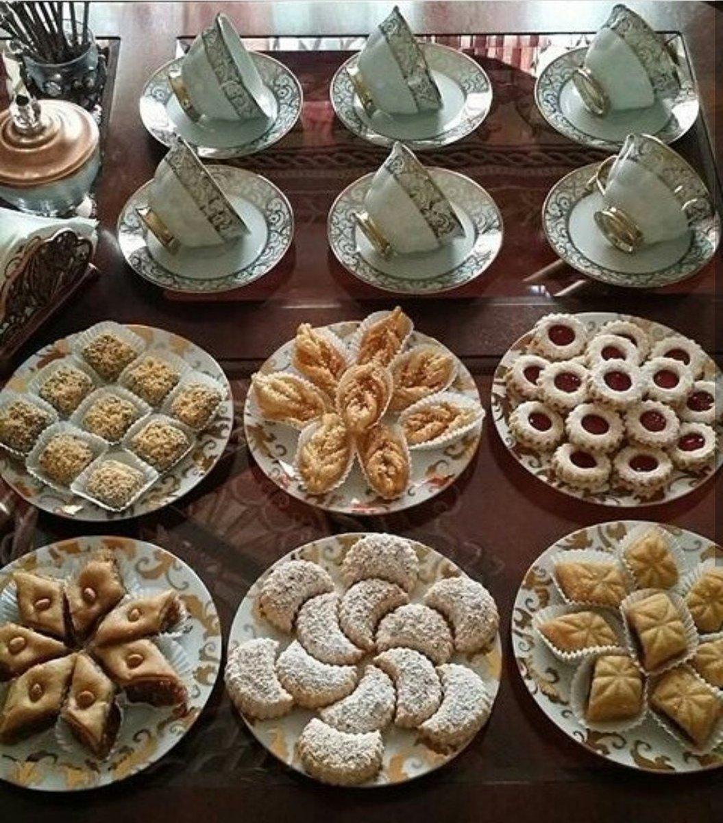 صورة حلويات بالصور الجزائرية , حلويات تجعلك تشعر بالمذاق الجيد