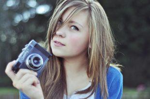 صورة جميل صور بنات , شاهد اجمل ما في الكون
