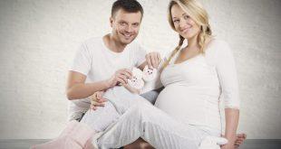 صورة الحمل في الشهر الثامن والجماع , كيف تكون الحياة الزوجي مع المراة الحامل في الشهر الثامن