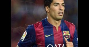 صور صور لعيبه برشلونه , الابطال المحبوبين في كرة القدم