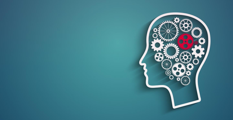 صورة معلومات في علم النفس , اعرف علم النفس